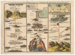john_bunyan_the_road_from_the_city_of_destruction_to_the_celestial_city_1821_cornell_cul_pjm_1038_01