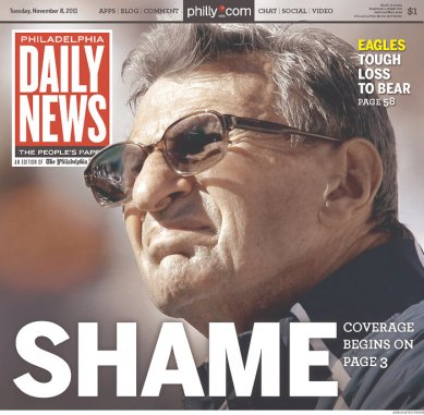 shame-philly-front-pageb